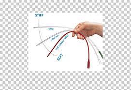 Bladder Catheterisation Intermittent Catheterisation Urinary Catheterization Foley