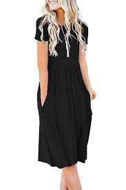 Pin on Shopingnova| Casual Dress