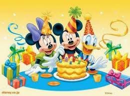 tarjetas de cumplea os para ni as tarjetas de felicitacion cumpleaños para niños imágenes para tú