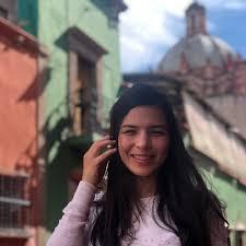 Amalia Patiño (@Amalia39230978)   Twitter