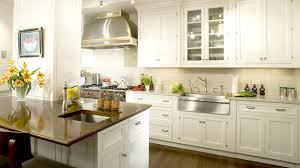 importance of kitchen size