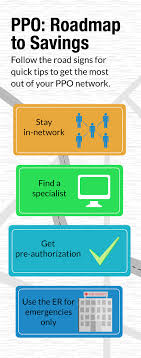 provider network