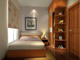Modern Bedroom Wardrobe Wardrobe Designs For Small Bedroom Wall Cabinets Wooden Lam White