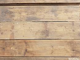 207 x 120 cm sockelmaß haus l x b x h: Alte Holzdielen Kaufen Historische Baustoffe Resandes
