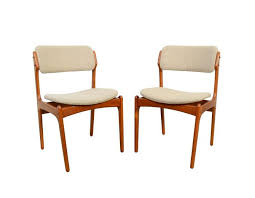 dining chairs remendations furniture dining chairs best of modern sofas san francisco and teak dining