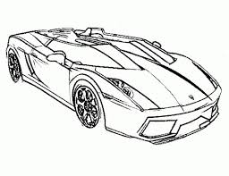 Small Picture Printable Hot Wheels Coloring Pages Coloring Me
