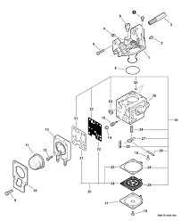 Craftsman riding mower electrical diagram wiring lawn parts small engine much more partstree kohler