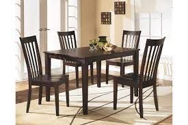 dining room sets move in ready sets ashley furniture homestore
