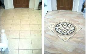 tile flooring ideas for foyer. Exellent Foyer Foyer Tile Ideas Home Entryway Small  Inside Tile Flooring Ideas For Foyer