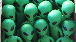 the scientific search for alien existence a the scientific search for alien existence