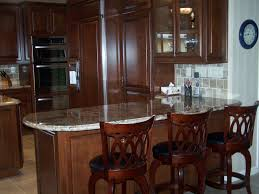 Kitchen Bars Kitchen Bar Designs Kitchen Interiors The Kitchen Bar Table Home