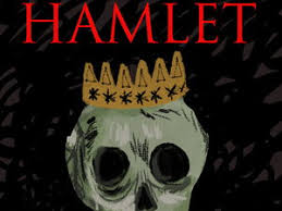 hamlet character revision essay pack gcse edexcel aqa by gems  hamlet key act summary analysis revision pack gcse aqa edexcel
