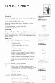 Edit Resume Resume Format Video Editor 2 Resume Format Sample Resume Resume