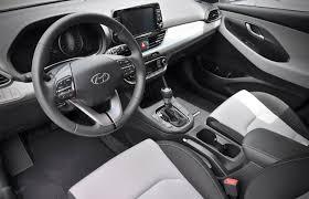 2018 hyundai vehicles. plain 2018 2018 hyundai elantra gt gls on hyundai vehicles