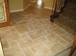travertine patterns travertine tile patterns flooring america