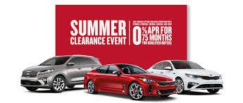 SUVs, Sedans, Sports Car, Hybrids, EVs, Minivans & Luxury Cars   Kia