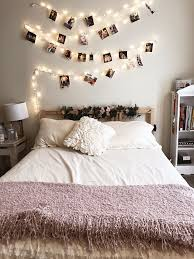 Cute Rooms With Lights Cute Lights And Bedroom Bedding Urban Outfitters