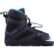 Ho Animal Bindings Size Chart Water Ski Bindings And Water Ski Boots