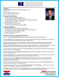 ... affiliations resume ...
