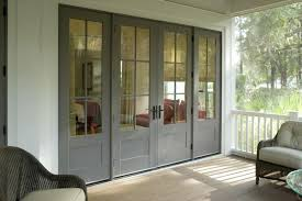 andersen 400 series frenchwood gliding patio door