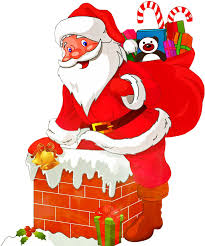 Santa Claus is Coming to Fountain Hill Early This Christmas! | Saucon Source