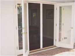 single exterior doors with glass. Plain Glass Patio Doors With Blinds Elegant Finding A Single  Door Of To Exterior With Glass T