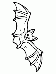 Small Picture Free coloring pages and coloring book Page 189 Bats 8 Animals