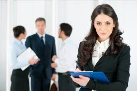 com official blog information about job seeking tips why are you looking for a job change