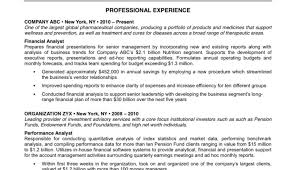 Create My Free Resume Resume Template