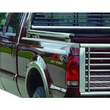 Truck Accessories | Jeep Truck Bed Rails | Silverado, Sierra, Ram ...