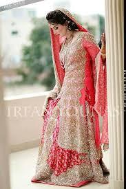 designer bridal dresses stani facebook