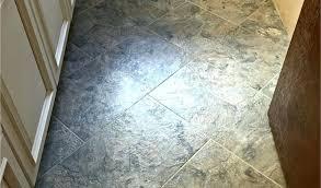 vinyl tile for by vinyl tile adhesive for cryntel vinyl tile for vinyl tile