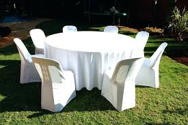 90 inch round tablecloth inch round polyester tablecloths 90 round white cotton tablecloth