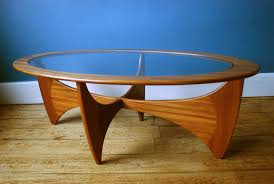 g plan astro oval coffee table to enlarge to enlarge