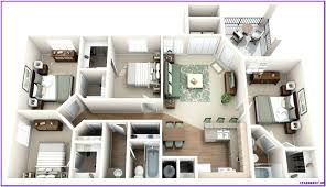 Full Size Of Bedroom:1 Bedroom Apartment Electricity Cost New One Bedroom  Apartments Small One ...