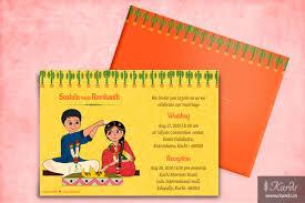 Andhra Wedding Card Designs Image Result For South Indian Kalamkari Inspired Wedding