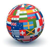Заметки по полемике вокруг понятия нации. Часть II. Полемика через Буг