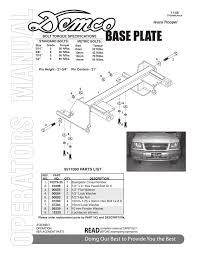 10mm Bolt Torque Chart Isuzu Trooper Bolt Torque Specifications 11 08 Standard