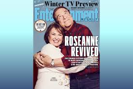 Image result for roseanne