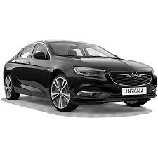 Son sürat tanıtım çalışmalarına devam eden opel bu konuda daha hızlı hareket etme kararı aldı. Opel Insignia Fiyat Listesi Katalog