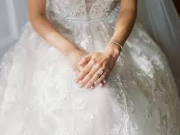 Ashley Errington • Romantic Philadelphia Wedding Photography