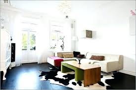 rawhide rugs rawhide rugs whole cowhide review cowhide rugs ikea australia cowhide rugs and dogs