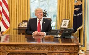 desk in oval office. Play Of The Day: Other Red Button In Oval Office - Oversight GovExec.com Desk O