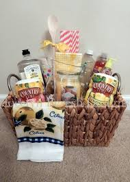 526 best gift basket and auction ideas images on easter basket