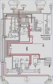 1971 vw bus wiring diagram kanvamath org 1963 VW Wiring Diagram fine 1969 vw bus wiring diagram contemporary everything you need
