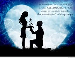 best love wallpaper with lovely quotes. Exellent Best Throughout Best Love Wallpaper With Lovely Quotes