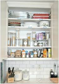 how to organize your kitchen cabinets organize kitchen cabinets how to organize kitchen cabinets martha