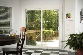 unique foot sliding patio door with chic foot wide sliding patio doors glass door foot sliding