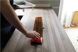diy kitchen wood countertops waterproof wood kitchen counterwood stylish wood kitchen countertops diy