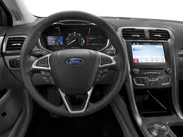 2018 ford ka. perfect ford 2018 ford fusion hybrid intended ford ka